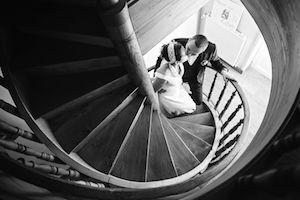 STEPHANE JOLY  photographe mariage Arras