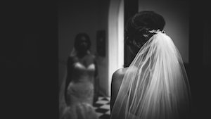 STUDIO L'OCCHIO photographe mariage à bellegarde