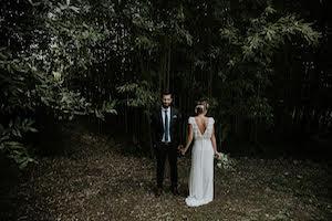 À CE MOMENT-LÀ photographe mariage bordeaux