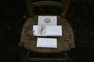À CE MOMENT-LÀ photographe mariage et savoir faire