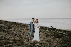 À CE MOMENT-LÀ mariage et savoir faire photographe mariage