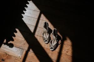 À CE MOMENT-LÀ se trouve à bordeaux, prestataire du site mariage et savoir faire