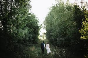 À CE MOMENT-LÀ, photographe professionnel sur bordeaux, photographe mariage