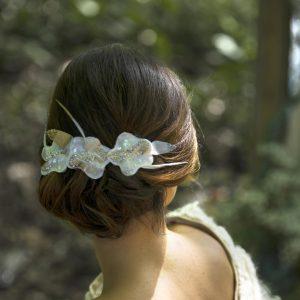 mariage et savoir faire  prestataire mariage  site mariage