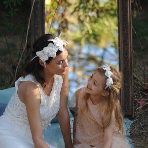 headband mariage prestataire mariage