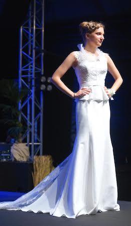 GLM FASHION, créateur de robe, robe mariage, site mariage, prestataire mariage,
