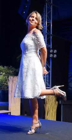 glm fashion, créateur de robe de mariée, site mariage, mariage et savoir faire