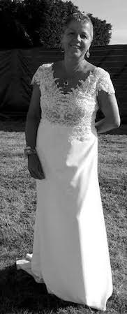 robe de mariée, mariage, site mariage, prestataire mariage
