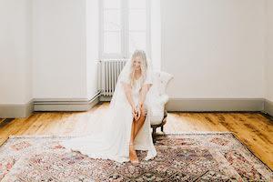 LABEL' EMOTION , wedding planner pays de la loire, site mariage, prestataire mariage