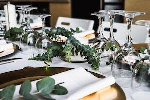 LABEL' EMOTION , site mariage, wedding planner, marriage et savoir faire