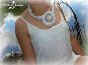 mariage et savoir faire -site internet - prestataire mariage - mariage