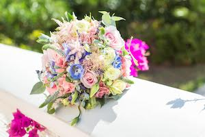 lily rose , fleuriste mariage, site mariage, prestataire mariage