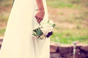 lily rose artisan fleuriste pour mariage