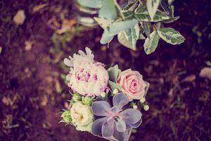 lily rose, prestataire mariage, site mariage, mariage et savoir faire