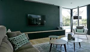 INTERIEUR BY CHARLOTTE