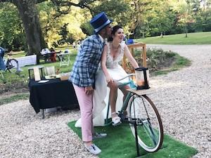 la smoocyclette