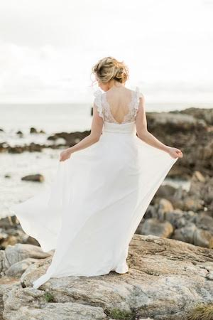 créateur robe de mariée, site mariage - prestataire mariage - mariage et savoir-faire