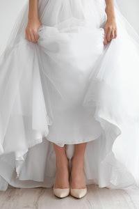 l'atelier du perroquet, mariage, maroquinerie mariage, annuaire mariage