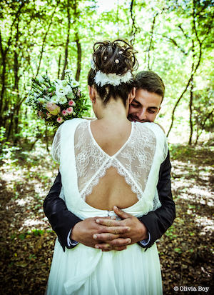 olivia boy, mariage, site mariage, annuaire mariage