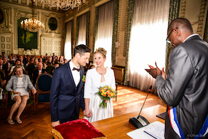 olivia boy, annuaire mariage, site mariage, photographe mariage