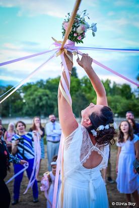 olivia boy, mariage , photographe mariage