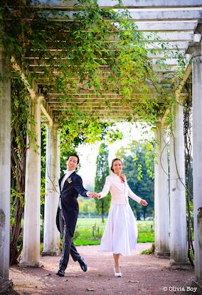 olivia boy , annuaire mariage, photographe mariage