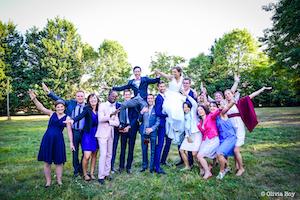 olivia boy, prestataire mariage, site mariage, mariage