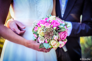 olivia boy, site mariage, prestataire mariage, annuaire mariage