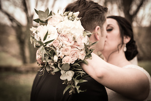 olivia boy, site mariage, photographe mariage, annuaire mariage, mariage et savoir faire
