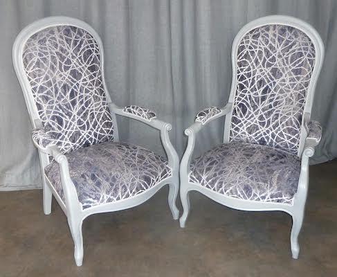 caroline blanc , fauteuil des mariés, location fauteuil , site mariage, annuaire mariage, prestataire mariage