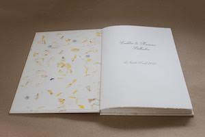 livrasphère, livre d'or, livre mariage, mariage, site mariage, prestataire mariage, mariage et savoir faire