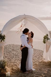 mariage et savoir faire - site mariage - prestataire mariage - wedding planter
