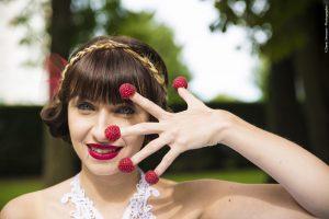 essentiel événements, prestataire et site mariage, wedding planner