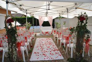 eve'n joy, cérémonie laïque, wedding planner