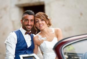 nathalie daubry, photographe mariage, mariage, site mariage, annuaire mariage