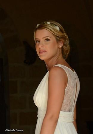 nathalie daubry, site mariage, annuaire mariage, annuaire mariage, photographe mariage