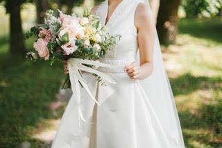 mariage et savoir faire - site mariage - prestataire mariage - wedding planner