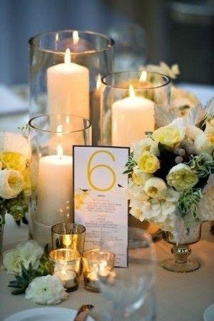janou événements, site mariage, wedding planner mariage, annuaire mariage