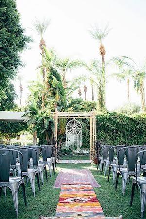 janou événements, site mariage, prestataire mariage, mariage