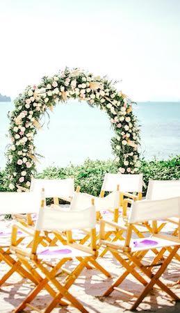 janou événements , site mariage, prestataire mariage, mariage, mariage et savoir faire