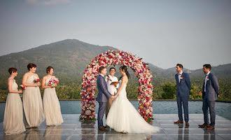 janou événements, site mariage, annuaire mariage