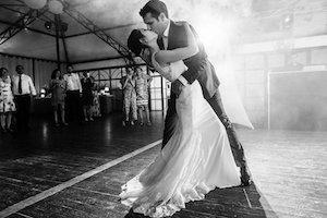 LA DOLCE VITA, wedding planner , site mariage, annuaire mariage, organisation mariage