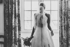 LA DOLCE VITA, ANNUAIRE MARIAGE, SITE MARIAGE, WEDDING PLANNER