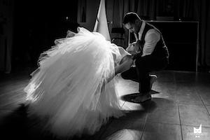 LA DOLCE VITA, WEDDING PLANNER , SITE MARIAGE, ANNUAIRE MARIAGE