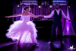 LA DOLCE VITA, SITE MARIAGE, WEDDING PLANNER, ORGANISATION MARIAGE