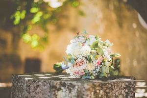 LA DOLCE VITA, SITE MARIAGE, WEDDING PLANNER, MARIAGE ET SAVOIR FAIRE
