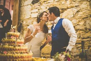 LA DOLCE VITA, MARIAGE ET SAVOIR FAIRE, SITE MARIAGE, WEDDING PLANNER