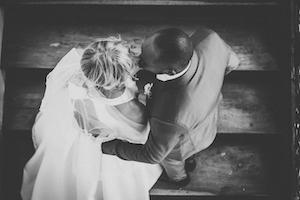 LA DOLCE VITA, SITE MARIAGE, ANNUAIRE MARIAGE,