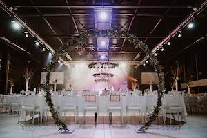 LA DOLCE VITA, WEDDING PLANNER MARIAGE, SITE MARIAGE, ANNUAIRE MARIAGE, PRESTATAIRE MARIAGE