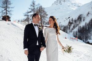 les photophores, mariage en haute savoie, site mariage, annuaire mariage